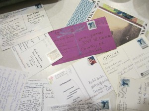 postcard poems and more 096